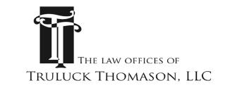 Truluck Thomason