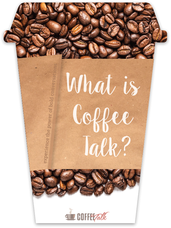 What is Coffee Talk