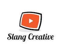 Slang Creative