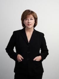Gail DePriest