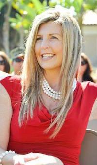 Stacy Shea